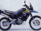 Suzuki DR 800S Big